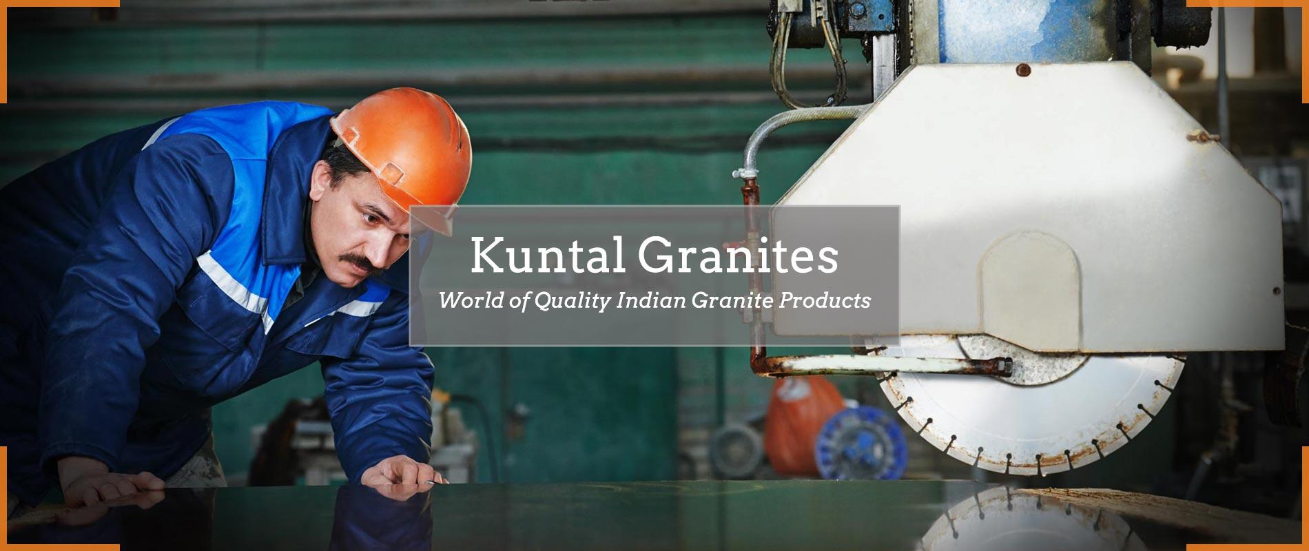 Kuntal_Home (1)