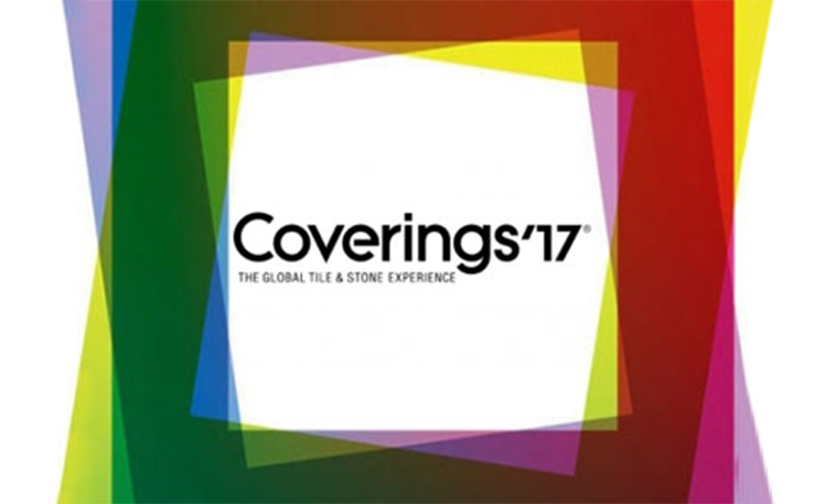 Covering-2017-749